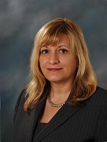 Leslie I. Snyder, P.A.