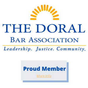 The Doral Bar Association