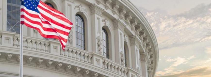 Congress Passes Continuing Resolution Beneficial to EB-5 Investor Visa Applicants